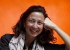 Carina Szpilka deja la dirección de ING Direct tras 15 años en el banco