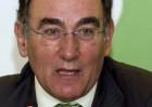 Iberdrola recorta el dividendo al caer el beneficio por las reformas