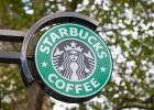 Starbucks pagará a Kraft 2.000 millones por romper el contrato