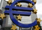 La política monetaria apura la recámara