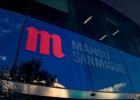 Mahou compra su sede en Madrid por 38,5 millones de euros
