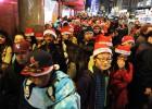 Los grandes almacenes españoles tratan de importar el 'Black Friday'