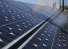 Bruselas pone aranceles definitivos a los paneles solares chinos