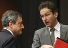 La UE alcanza un acuerdo sobre el mecanismo de cierre de bancos