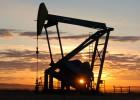 El gran salto de Estados Unidos hacia la independencia energética