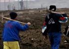 La UE suprime las restricciones a la llegada de los trabajadores rumanos