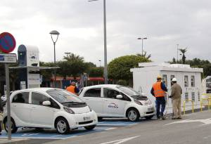 España podría beneficiarse de 4.000 millones de euros para financiar proyectos de eficiencia energética hasta 2014, a través de los fondos FEDER y otras convocatorias de energía inteligente como Horizon2020. La Unión Europea ha establecido como prioridad en sus presupuestos para el periodo 2014-2020 la eficiencia energética y ha puesto como ejemplo de buenas prácticas a Francia y Alemania.