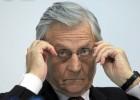 """Trichet: """"Sin el BCE la crisis sería peor que en 1929"""""""