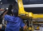 Deloitte augura nuevos máximos en la inversión extranjera en 2014