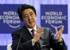 Japón exhibe su plan de reformas para convencer a los inversores