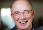 Fallece Dale Mortensen, investigador del desempleo