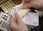 El Banco de Turquía ataja la caída de las divisas de los emergentes