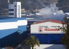 Cuenta atrás para salvar Pescanova