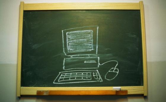 Los cursos masivos van desde idiomas a gestión empresarial.