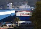 La banca exige recuperar 1.000 millones de deuda de Pescanova