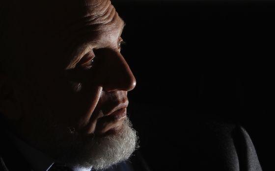 El presidente del IFO, Hans-Werner Sinn, defiende más ajustes