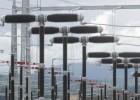 Las eléctricas creen que se debe culminar la liberalización