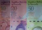 Venezuela alcanza la inflación más alta del mundo