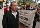 El fiscal pide que los exdirectivos de la CAM indemnicen al Sabadell
