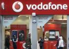 """Vodafone denuncia a Telefónica por """"imponer un monopolio de la fibra"""""""