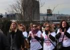 La crisis de Panrico se enquista tras cuatro meses de huelga