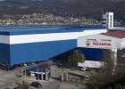 Pescanova apuesta por la banca y Damm para evitar la liquidación