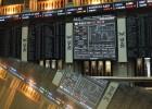 Rebaja récord de deuda en el Ibex: 20.553 millones menos
