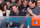 El auge de las tecnológicas en Bolsa: no es oro todo lo que cotiza