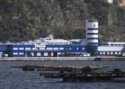 El plan para salvar Pescanova deberá ser apoyado por el 51% de los acreedores