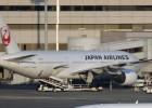 Boeing detecta grietas en las alas del Dreamliner