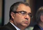 Dimite el gobernador del Banco de Chipre en pleno rescate del país
