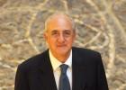 Grupo Antolín emite bonos a siete años por 400 millones de euros