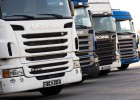 Scania rechaza a Volkswagen