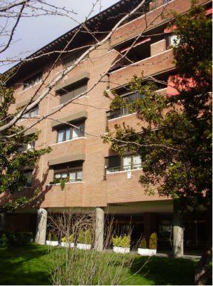 adif subasta 15 pisos y locales comerciales vivienda