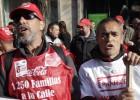 La Audiencia suspende el juicio de Panrico hasta el 6 de mayo