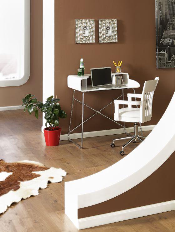 En casa mejor que en la oficina vivienda el pa s for Dimensiones de un escritorio de oficina