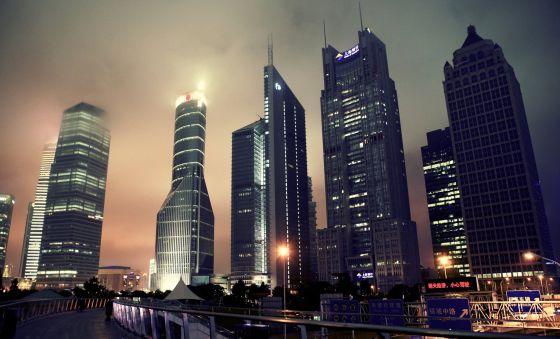 China: de donde viene, adonde va. Evolución del capitalismo en China. - Página 10 1395522719_538938_1395526659_noticia_normal