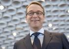 El Bundesbank suaviza su rechazo a actuar contra el riesgo de deflación