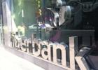 Liberbank amplía capital en 500 millones para devolver las ayudas