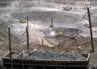 China pierde la batalla de las trabas a las exportaciones de 'tierras raras'