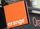 Orange elimina el 'roaming' de datos en la Unión Europea