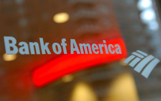 la banca en estados unidos: