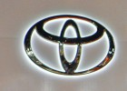Toyota llama a revisión a más de 20.000 turismos en España