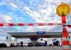 Chevron acuerda con YPF invertir otros 1.152 millones en Vaca Muerta