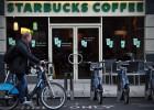 Starbucks se va de Holanda tras las críticas por pagar pocos impuestos