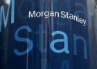 Goldman Sachs y Morgan Stanley cumplen con sus resultados