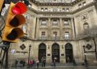 Mapfre podrá vender a Catalunya Banc el negocio de seguros común