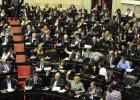 El Congreso de Argentina aprueba el acuerdo con Repsol sobre YPF