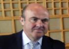El G-5 insta a Europa a combatir la planificación fiscal de las empresas
