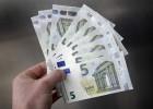 Europa desestima el recurso de Londres contra la tasa Tobin